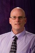 Profile photo of David Schoen