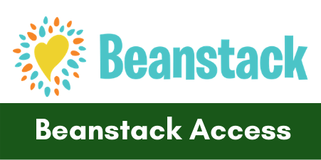 link to beanstack reading log for summer reading