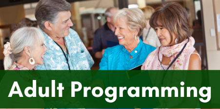 link to adult programming.