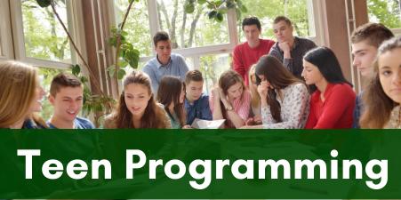link to teen programming.