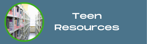 teen resources for database