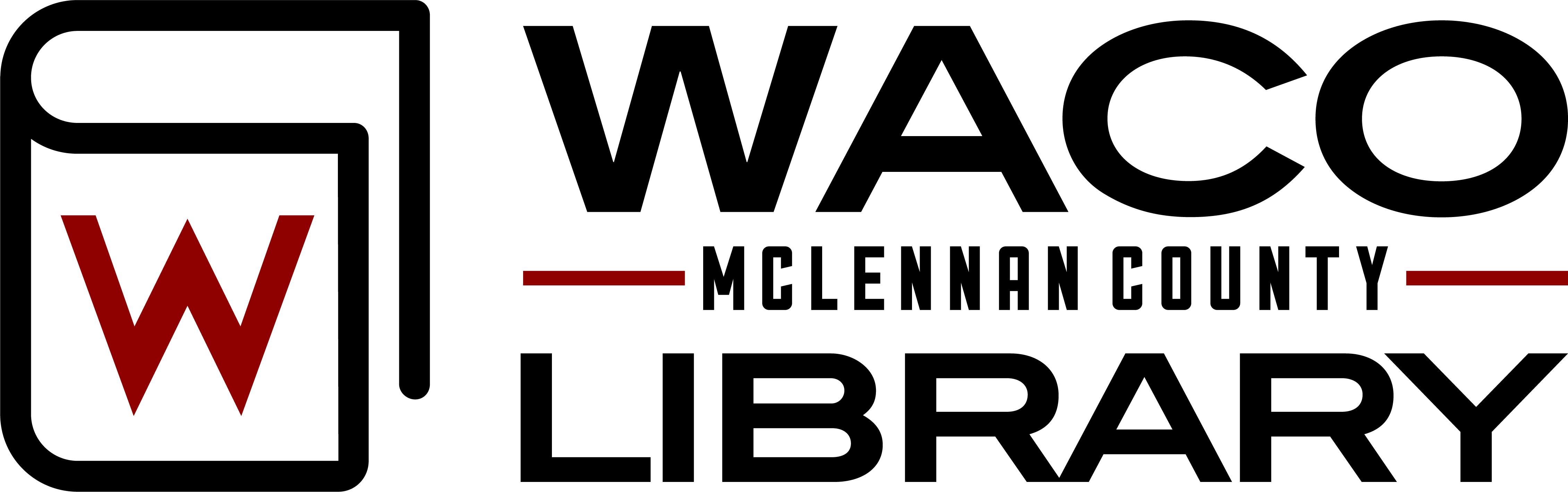 Waco Library