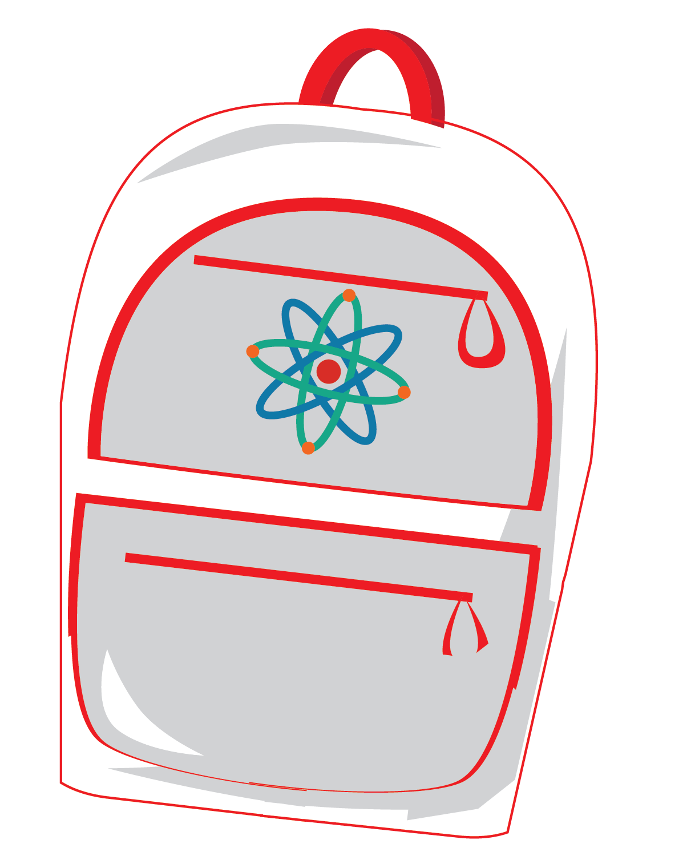 STEAM Kit