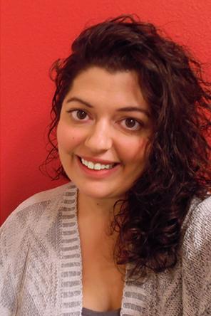Jessica Emmett