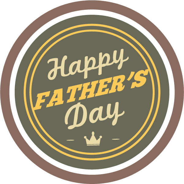 Father's Day (observed)