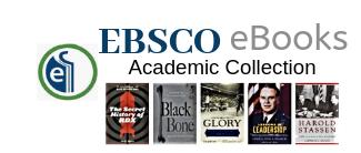 Ebsco eBook Link