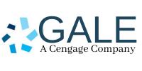 Gale Database Link