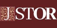 JSTOR link