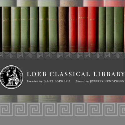 Loeb Library