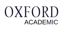Oxford Academic Link