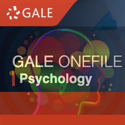 Gale psychology link