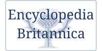 Encyclopedia Britannica Link