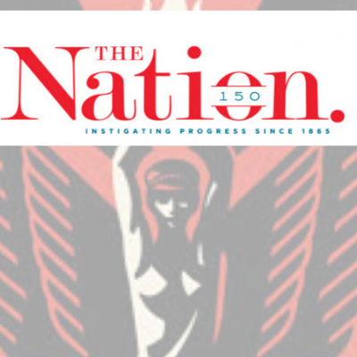 The Nation Archive Link