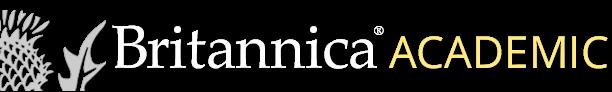 Encyclopedia Britannica Academic Edition