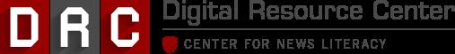 Center for News Literacy.  Digital Resource Center