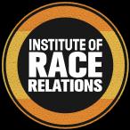 Institute of Race Relations