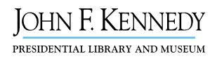 John F. Kennedy Library