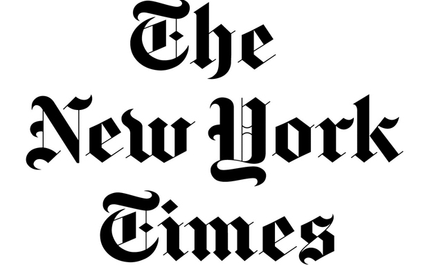 The New York Times Fact Checks