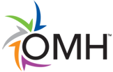 The Office of Minority Health (HHS)