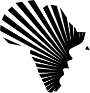 Platform to Protect Whistleblowers in Africa