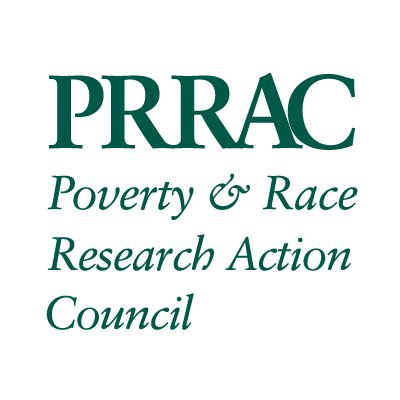 The Poverty & Race Research Action Council (PRRAC)