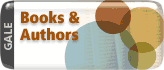 Books and Authors Database (with readers advisory)