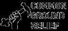 Common Ground Relief