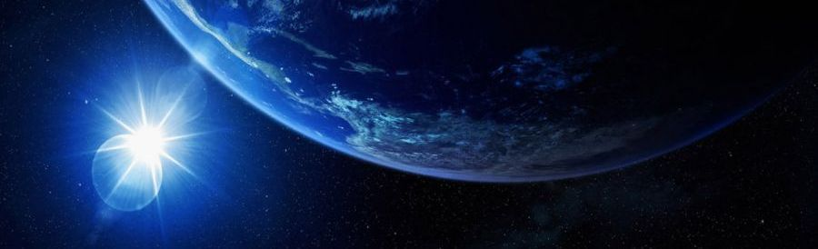 The Global Network Against Weapons & Nuclear Power in Space