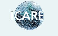 ICARE--Internet Center for Anti Racism Europe