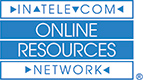 Intelecom Online Academic & Career Videos