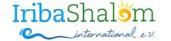 Iriba Shalom international (