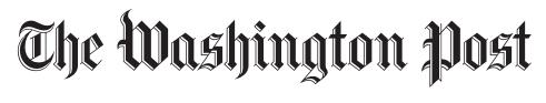 The Washington Post Fact Checker