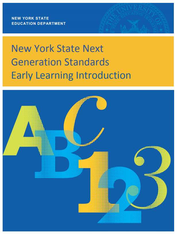 nys next generation standards cover