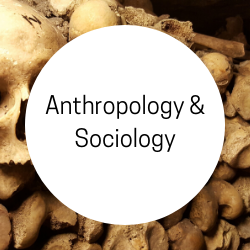 Go to Anthropology and Sociology.