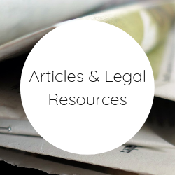 Go to articles and legal resources.