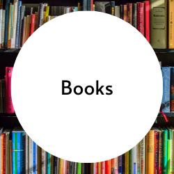 Go to books.