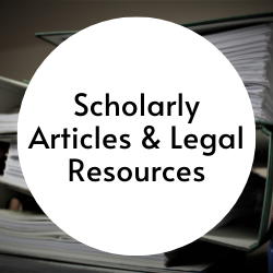 Go to scholarly articles and legal resources.