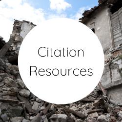 Go to citation resources.