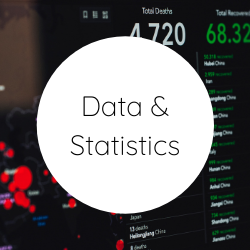 Go to data and statistics.