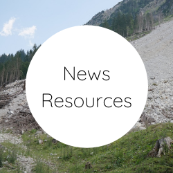 Go to news resources.