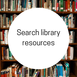 Go to search library resources.