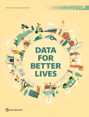 Data for Better Lives