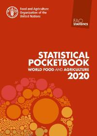 World and Agriculture Statistical Pocketbook