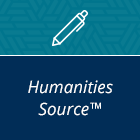 Humanities Source