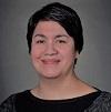 Profile photo of Rhonda Kauffman