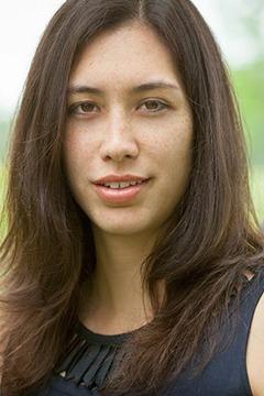 photo of Rene Orth