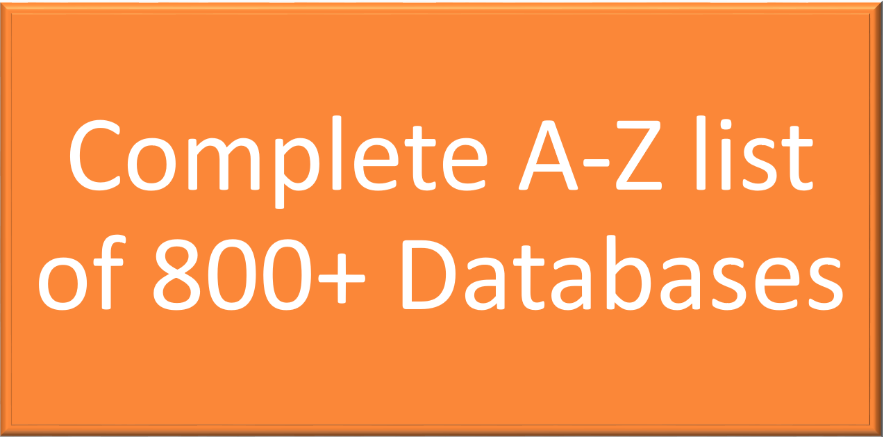 Link to complete A to Z Database listing