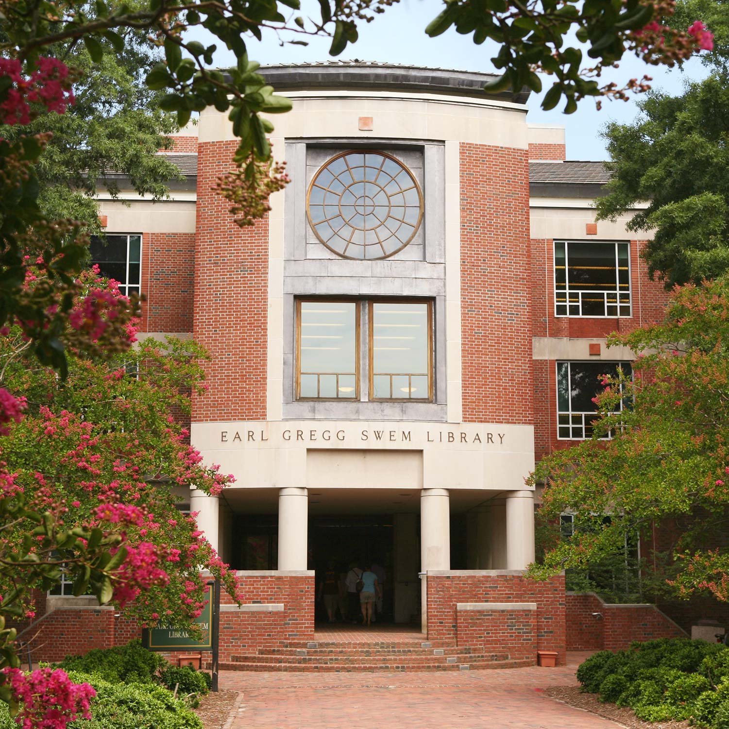 William & Mary Libraries's picture