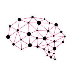 Researcher logo