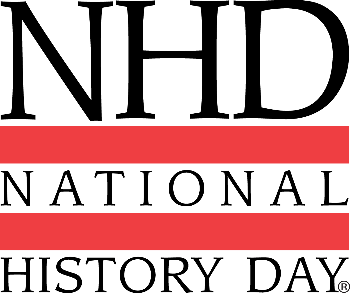 National History Day (logo)
